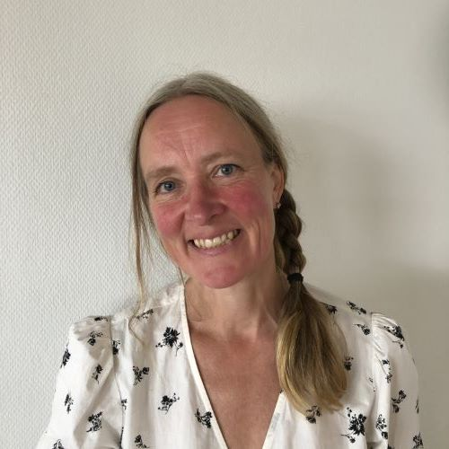 Vicki, Klaiber Svensson
